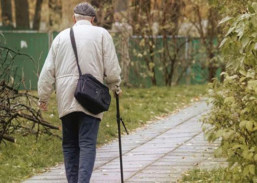 致重阳:家里有老人的,这篇文章一定要看